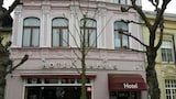 Hotel , Valkenburg aan de Geul
