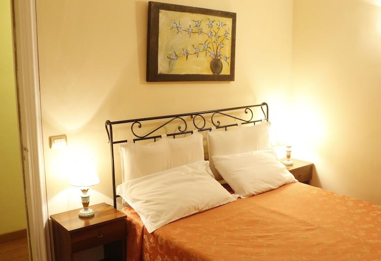 Hotel San Michele Inn, Catania, Camera tripla, Camera