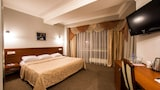 Book this Parking available Hotel in Lipetsk
