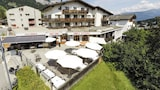 Flims hotel photo