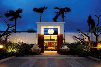 Bild vom Two Villas Holiday Oxygen Style Bangtao Beach in Choeng Thale