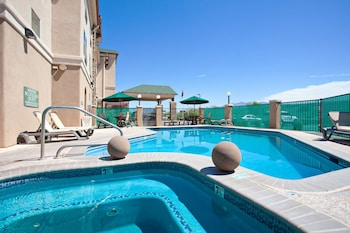 Picture of Country Inn & Suites by Radisson, Tucson City Center, AZ in Tucson