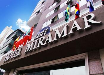 Fotografia hotela (Hotel MiraMar) v meste Lima