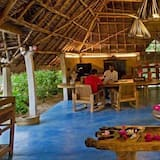 Dune Eco village and Spa