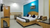 Book this Free wifi Hotel in Jalandhar