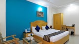 Book this Parking available Hotel in Jalandhar