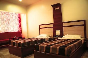 Picture of Hotel Supreme in Madurai