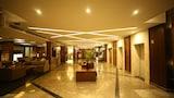 Boek dit hotel met Fitnessvoorzieningen in Varanasi
