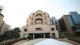 Book this Parking available Hotel in Varanasi