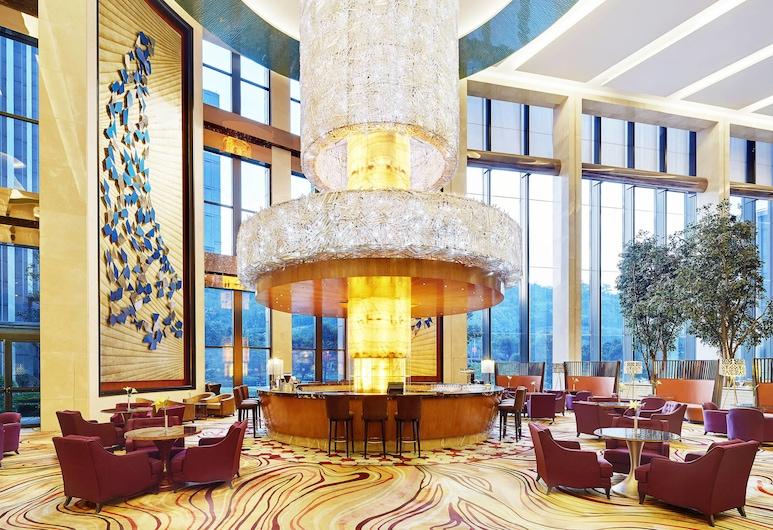 Sheraton Jinan Hotel, Jinan