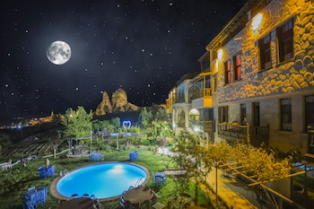 Picture of Karlik Evi Boutique Hotel - Special Class in Nevsehir