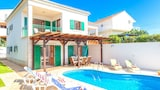 Book this Pool Hotel in Hvar