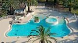 Book this Pool Hotel in Ajaccio