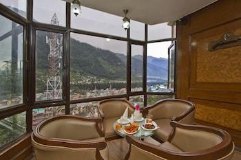 Picture of Broadways Inn - Hotel, Resort & Spa in Manali