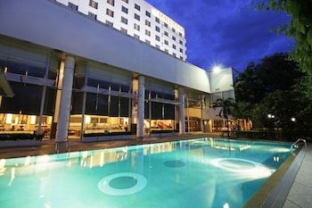 Picture of The Imperial Hotel & Convention Centre Korat in Nakhon Ratchasima
