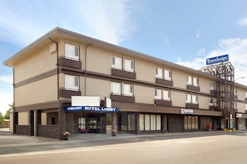 Picture of Travelodge by Wyndham Lethbridge in Lethbridge