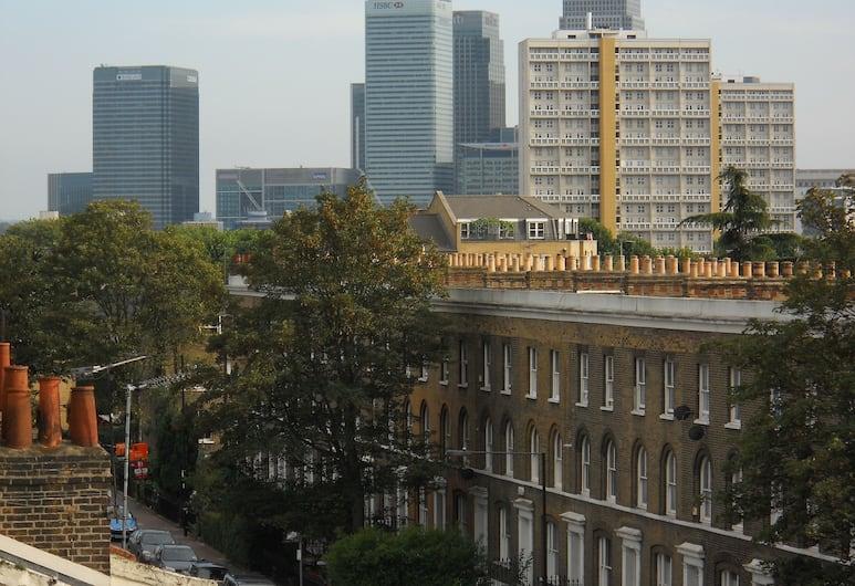 CityStay Hotel, London, Vaade hotellist