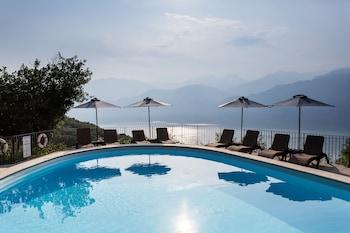 Picture of Hotel Querceto in Malcesine