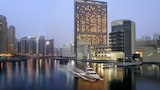 Dubai accommodation photo