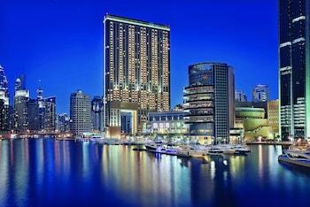 Picture of Address Dubai Marina in Dubai