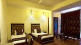 Hotels in Agra, India | Agra Accommodation,Online Agra Hotel Reservations
