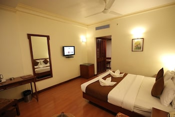 Picture of GSR Hotel Meghalaya in Visakhapatnam