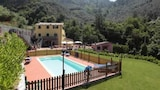 Book this In-room accessibility Hotel in Levanto
