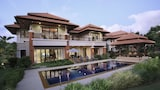 Picture of Angsana Villas Resort Phuket in Choeng Thale