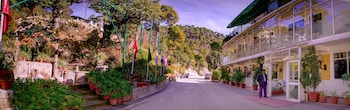 Picture of Asia Health Resorts & Spa in Dharamshala