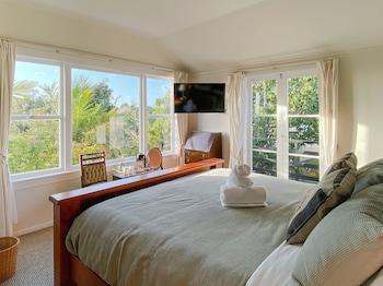 Gambar Bavaria Bed & Breakfast Hotel di Auckland