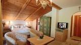Nassereith hotels,Nassereith accommodatie, online Nassereith hotel-reserveringen