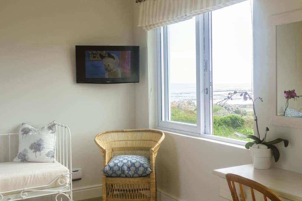 海灘/海景