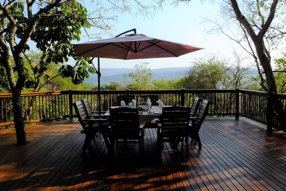 Tatenda Guesthouse
