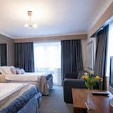 Studio apartman - Soba za goste