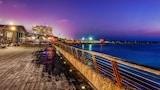 Sélectionnez cet hôtel quartier  à Tel-Aviv, Israël (réservation en ligne)