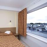 スタンダード ルーム シングルベッド 2 台 - 客室