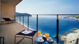 Choose This Boutique Hotel in Dubrovnik -  - Online Room Reservations