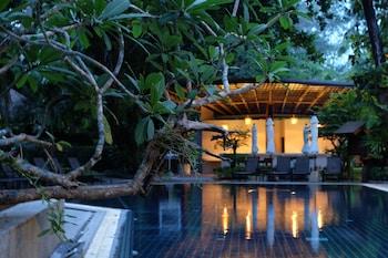 Slika: Nai Yang Beach Resort & Spa ‒ Sa Khu