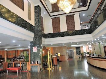 Image de Grand Continental,Kuching à Kuching