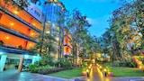 Hotel , Pattaya
