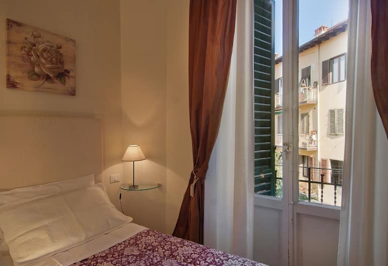 Bed & Bed Cassia, Florencia