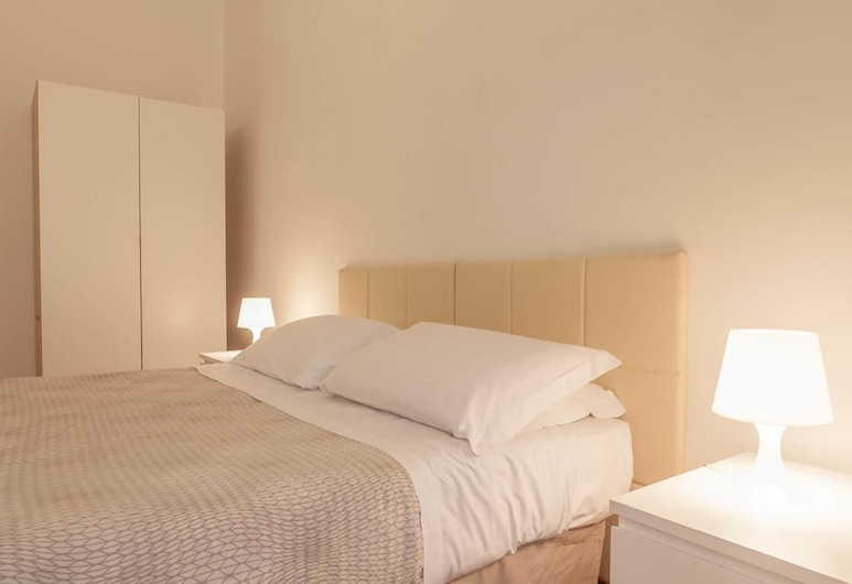茲亞公寓酒店 - 近梵蒂岡博物館, 羅馬