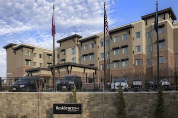 Picture of Residence Inn by Marriott Bend in Bend
