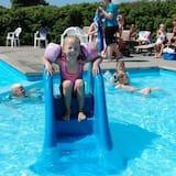 Hồ bơi trẻ em