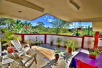 Nuotrauka: Casa Esthercita, Vinjalesas