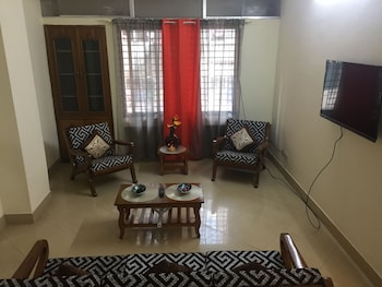 Picture of Latif villa in Dhaka