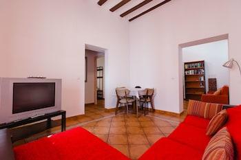 Imagen de Apartamento Añoranzas de Cádiz en Cádiz