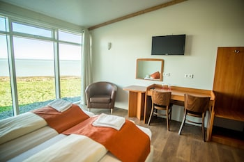 Picture of Guesthouse Gerði in Hofn