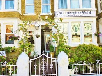 תמונה של Graydon Hotel בבלקפול