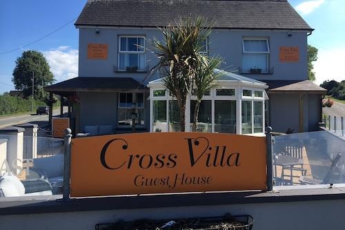 Crossvilla